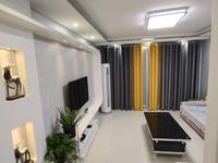 出售仁和家园 安园3室2厅1卫122平米89.8万住宅