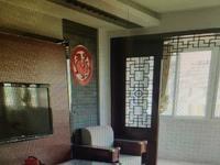 出租南湖花园2室1厅1卫120平米1800元/月住宅
