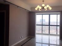 出售昌伟城市花园3室2厅1卫85平米88.6万住宅