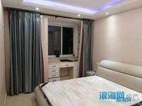 万锦豪庭,精装修112平,正规三房 黄金楼层售价104.8万