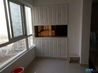 友创滨河湾三房电梯房出租拎包入住电,家电齐全1800一个月