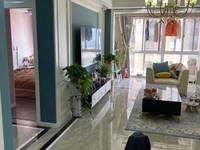 出售学府壹号3室2厅1卫107平米85万住宅