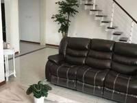 出售恒裕花园5室4厅2卫203平米166.6万住宅