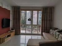 出售凤鸣半岛4室2厅2卫140平米92万住宅