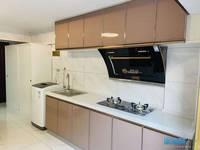 出租华德名人苑1室1厅1卫30平米800元/月住宅