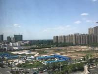 出售昌伟城市花园3室1厅1卫111.7平米113.8万住宅