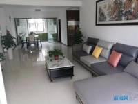 出售华德名人苑3室2厅2卫140平米106万住宅