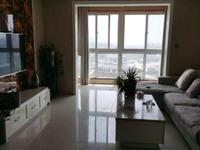 出售水韵新城5室3厅2卫204.6平米222万住宅,送阳光房,送车库