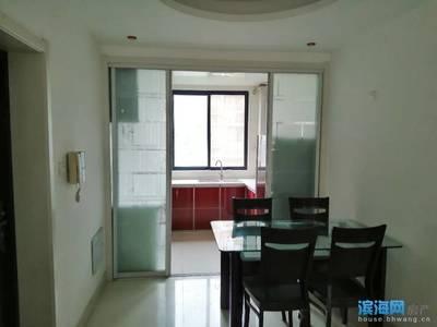 出租绿都佳苑2室2厅1卫90平米1850元/月住宅