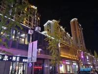 出售昌兴壹城3室2厅1卫104.4平米95.8万住宅