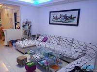 出售江南新城华苑3室2厅1卫98平米93.8万住宅