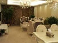 出售水韵新城3室2厅2卫136平米159.8万住宅
