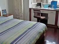出租翰林苑3室1厅1卫100平米1750元/月住宅