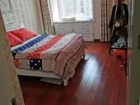 出租水韵新城2室2厅1卫105平米1600元/月住宅