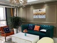 出售西湖一品3室2厅1卫118平米116.8万住宅