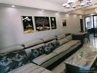 出售西湖一品3室2厅1卫117.78平米112.8万住宅