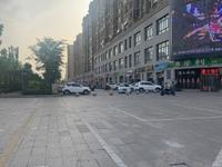出售银厦广场85平米258万商铺