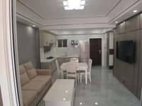老滨中校区 电梯精装3房 采光无敌 92平 79.8万 送车库 随时看房