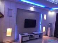 出租锦峰苑2室2厅1卫105平米1000元/月住宅
