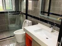 出租碧水绿都1室1厅1卫45平米1000元/月住宅