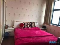出租碧水绿都2室1厅1卫70平米1500元/月住宅