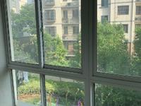 出售龙泰御景湾3室2厅1卫112平米83.8万住宅