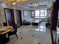 出售港利上城国际,21楼116.5平精装3房,有车库,产证满2,售价115.8万
