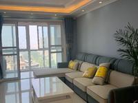 出售博士苑3室2厅1卫116平米108万住宅