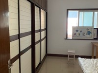 出售景园小区3室2厅1卫100平米55.8万住宅
