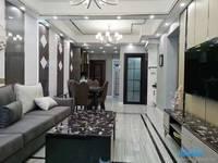 出售万景豪庭3室1厅1卫89平米86万住宅