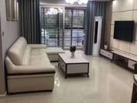 出售水韵新城3室2厅1卫116平米155.8万住宅
