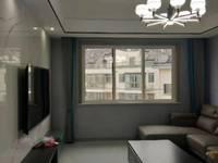 出售龙泰御景湾5室3厅2卫155平米93.8万住宅