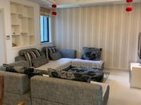 出售华德名人苑3室2厅1卫120平米96万住宅