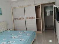 港利国际7楼套间精装两房售价89.8万