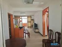 出租学府壹号3室2厅1卫118平米1600元/月住宅