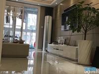 出售水韵新城2室2厅1卫102平米112.8万住宅