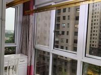 出租博士苑2室2厅1卫58平米1500元/月住宅