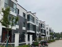 出售广垛小区7室3厅3卫251.6平米145万住宅