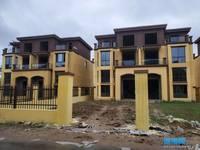 出售其他小区5室3厅3卫285平米75万住宅