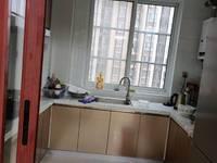 出租博士苑3室2厅1卫130平米2000元/月住宅