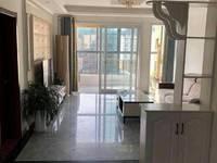出售:龙泰御景湾3室2厅1卫155平米86.8万住宅