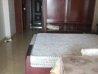 出租 滨河湾单身公寓 46平 1室1厅1卫 拎包即住 1000一月 随时看房