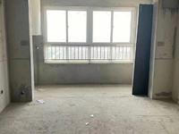 出售欧堡利亚 悦府3室2厅1卫105平米82.8万住宅