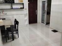 出售水韵新城2室2厅1卫101.9平米99.8万住宅