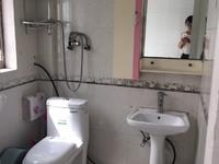 出租其他小区1室1厅1卫70平米600元/月住宅