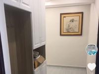 出租昌兴壹城2室1厅1卫80平米1300元/月住宅1.5万一年,没有中介费