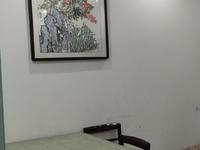 出租名尚1室1厅1卫50平米1100元/月住宅