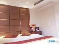 出租龙泰御景湾780平米8000元/月商铺