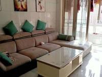 出售万锦豪庭2室2厅1卫89平米85万住宅