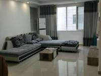 出租博士苑3室1厅1卫121平米1800元/月住宅